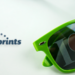 USImprints Malibu Sunglasses