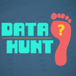 Data Hunt: The Search for the Missing Data Footprint