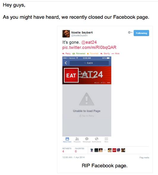 A screenshot of a screenshot of a screenshot.