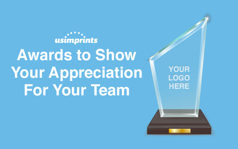 show-your-team-your-appreciation-with-awards