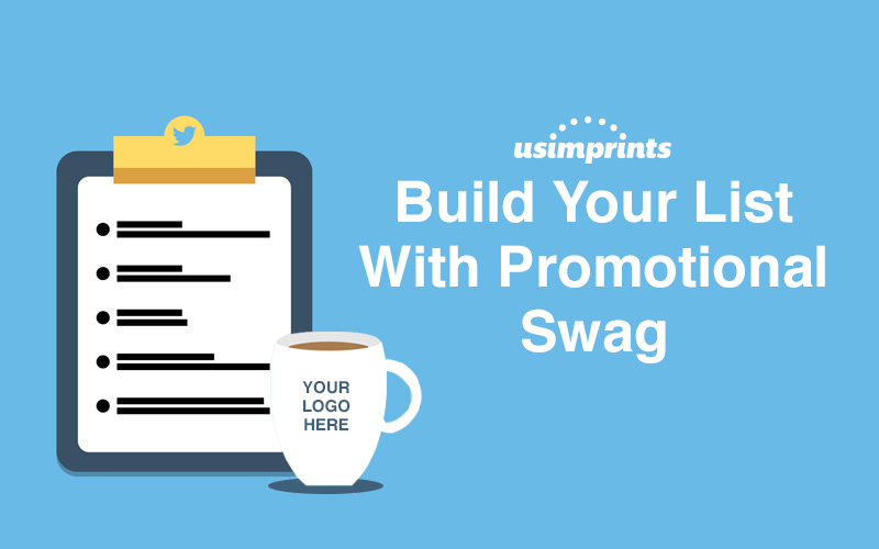 building-your-list-with-promotional-products