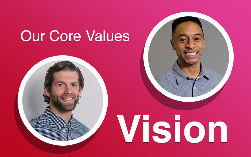 usimprints-core-value-vision