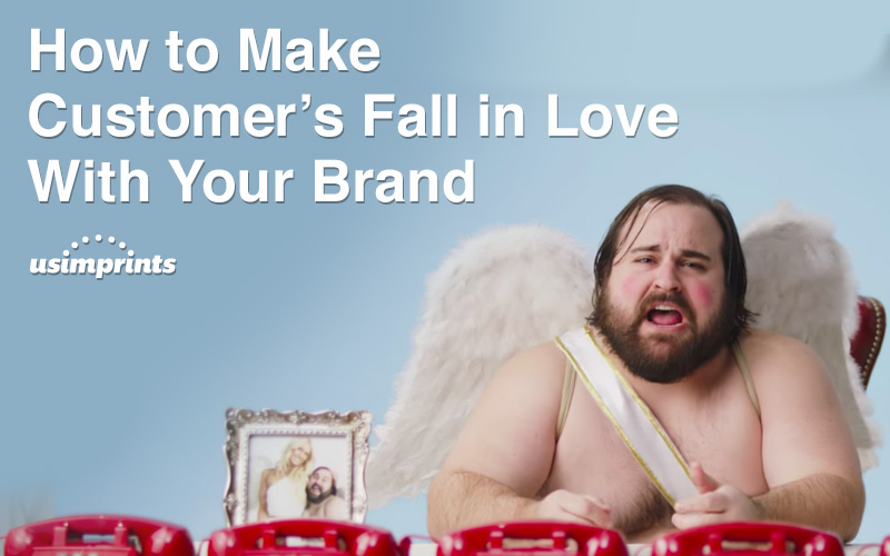 funny-cupid-how-to-make-customers-fall-in-love-with-your-brand