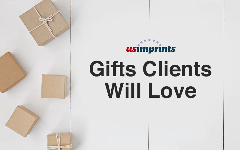 valentines-gifts-clients-will-love