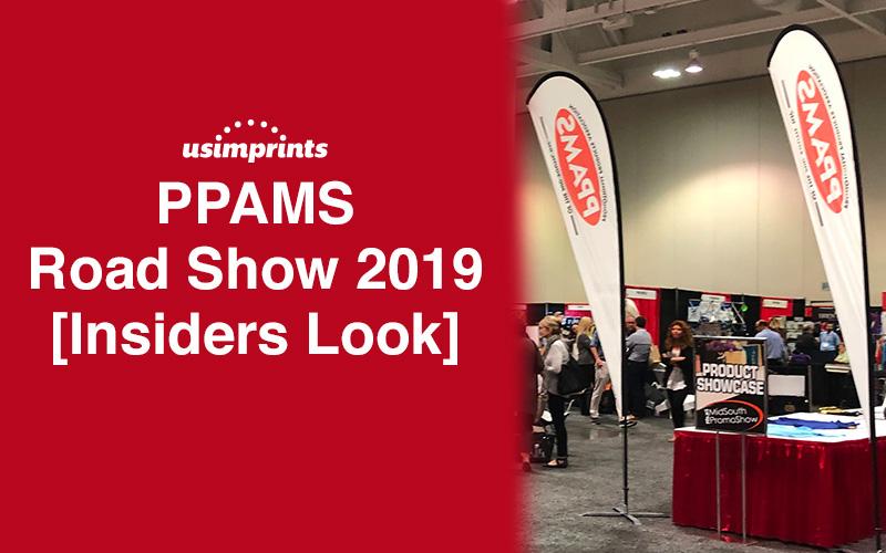 PPAMS-Roadshow-2019-Nashville