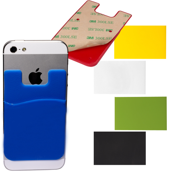 silicone-sticky-phone-wallet