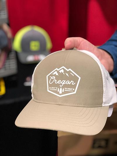 customized-richardson-adjustable-hat