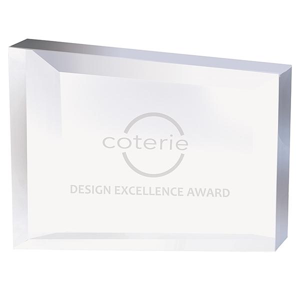 rectangular-crystal-award