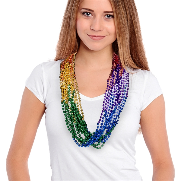 rainbow-beads-for-mardi-gras