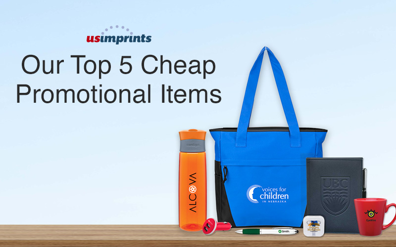 cheap-promotional-items