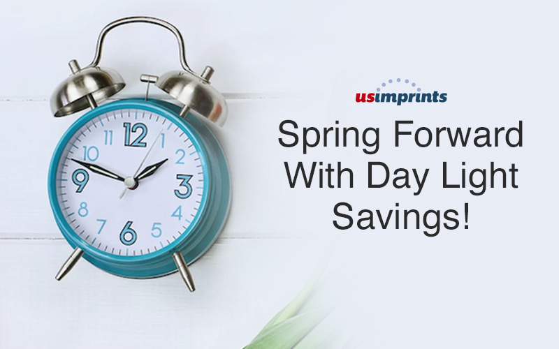 day-light-savings-at-usimprints