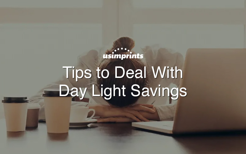 tips-to-deal-with-day-light-savings