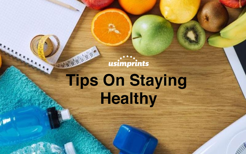 health-and-wellness-tips-at-usimprints