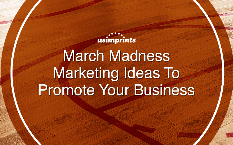 March-madness-marketing-ideas-2019