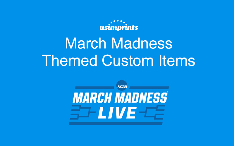 March-Madness-Themed-Custom-Items