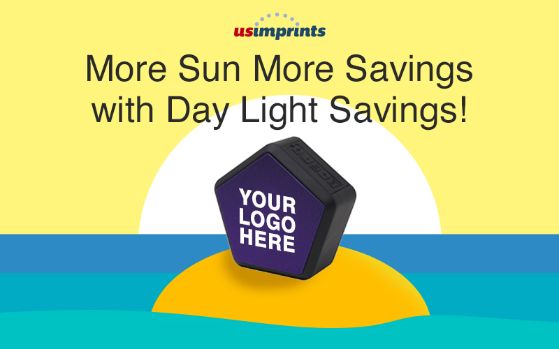 more-sun-more-savings