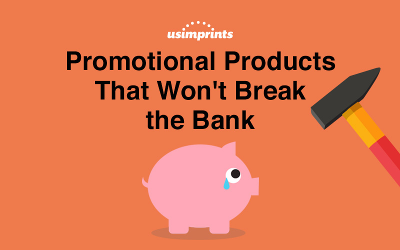 promotional-products-cheap