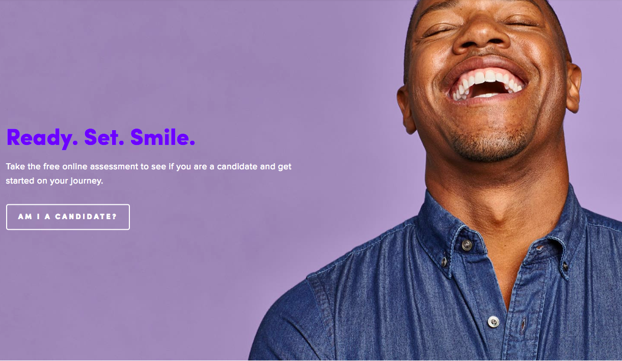 how-smile-direct-club-was-able-to-build-a-brand