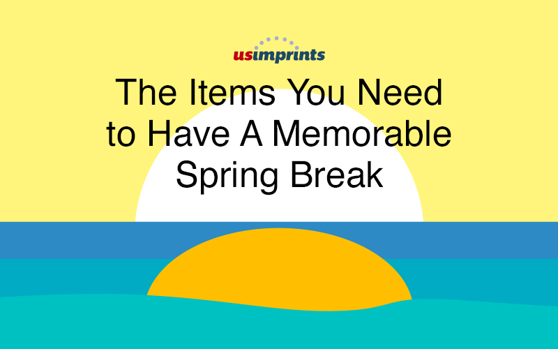 how-to-have-a-fun-spring-break