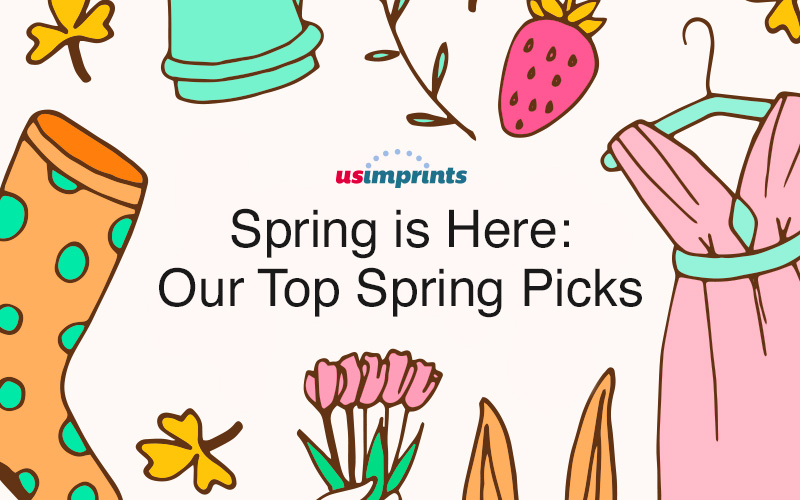 spring-is-here-usimprints