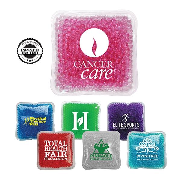 custom-gel-bead-hot-cold-pack