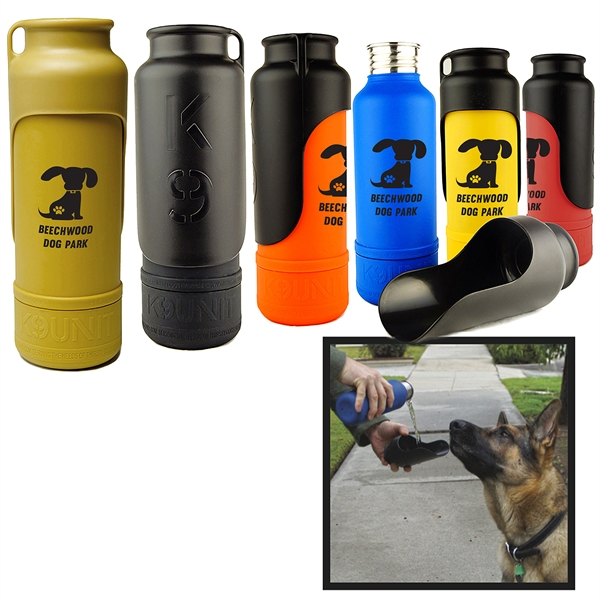 water-bowl-and-bottle-two-in-one-for-pets