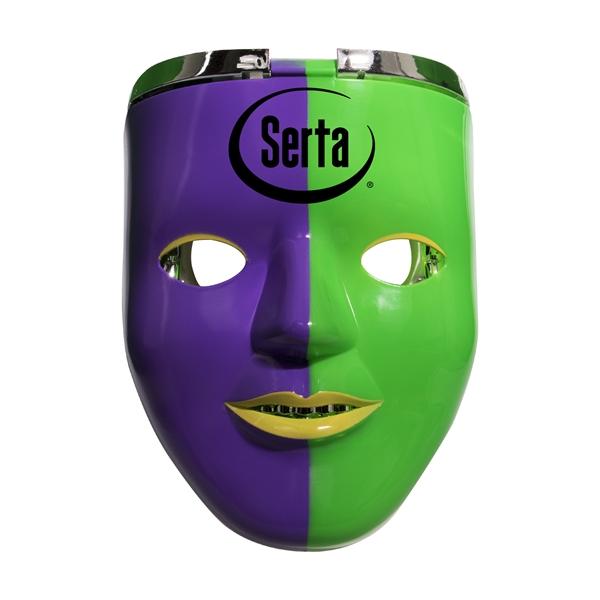 led-customizable-LED-Mardi-Gras-Mask