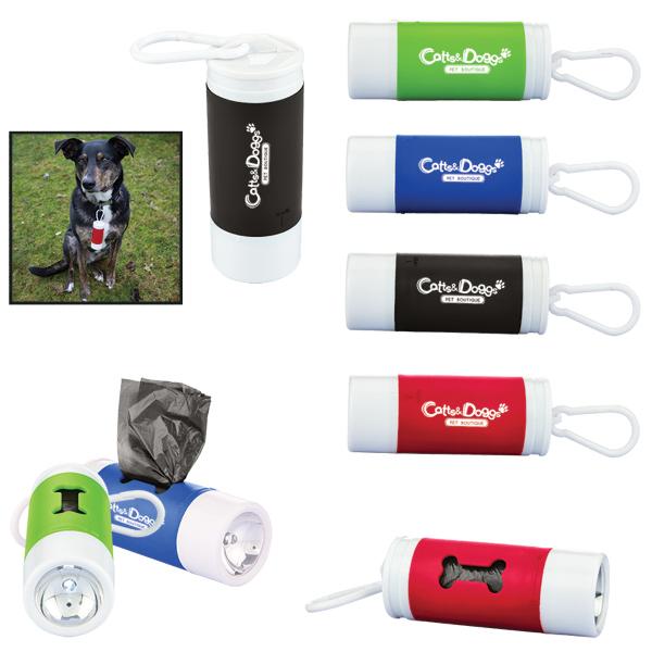 pet-waste-bag-dispenser