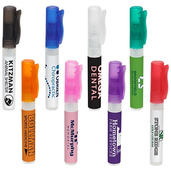 hand-sanitizer-spray-pen
