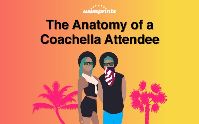 anatomy-of-a-coachella-attendee