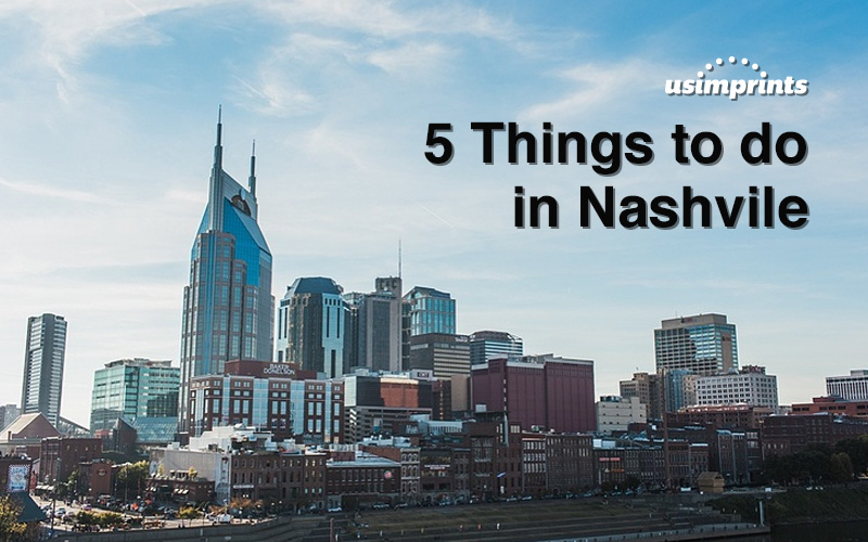 5-things-to-do-in-nashville