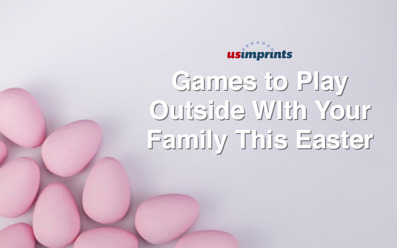 easter-games-to-play-with-family