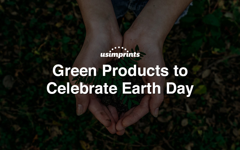 green-products-to-celebrate-earth-day