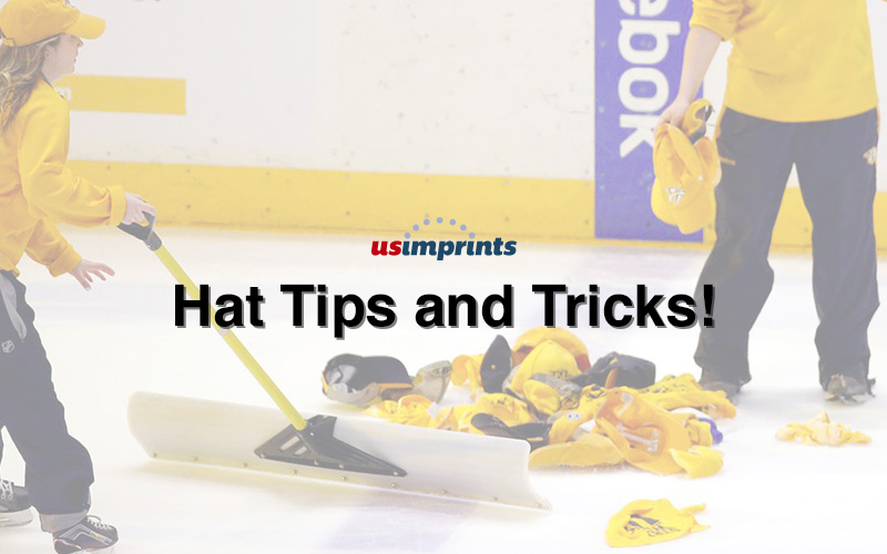 hat-tips-and-tricks
