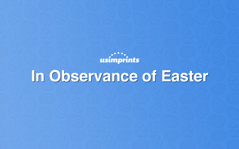 observance-of-easter-usimprints