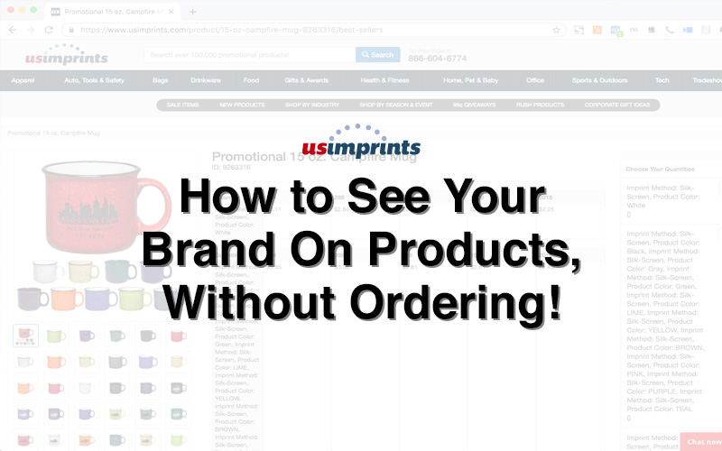 how-to-see-brand-on-products-without-ordering