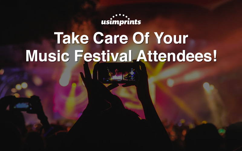 take-care-of-you-music-festival-attendees