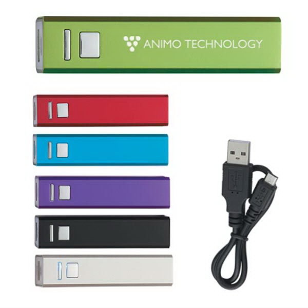 personalized-portable-charger