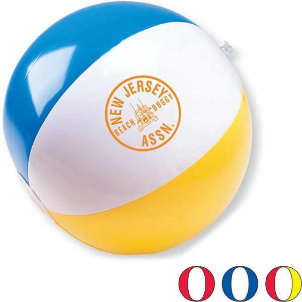 customized-inflatable-beach-ball