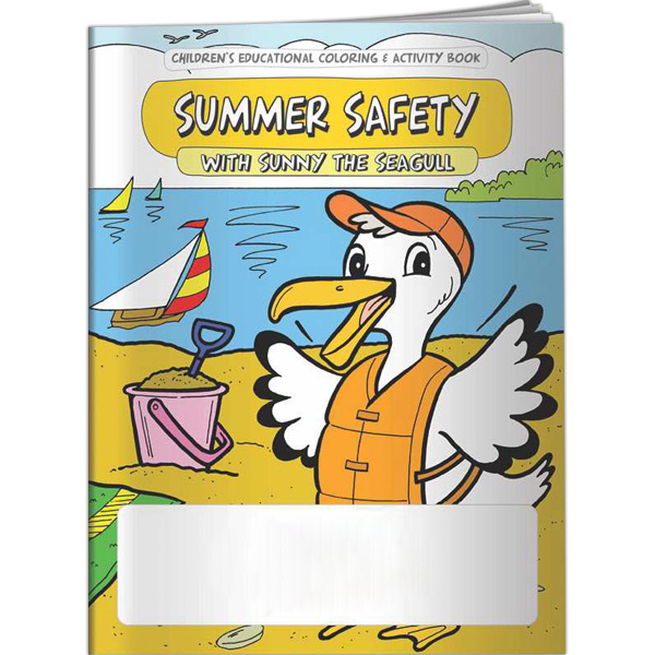 https://blog.usimprints.com/product/coloring-book-summer-safety-with-sunny-the-seagull-12903552/